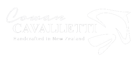 Cowan Cavalletti for Horses | cowancavalletti.co.nz